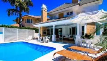 Alugar Apartamento / Padrao em Pradópolis R$ 350,00 - Foto 62