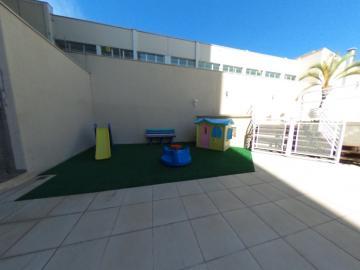Alugar Apartamento / Padrao em Pradópolis R$ 350,00 - Foto 65