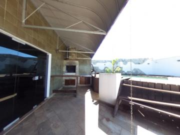 Alugar Apartamento / Padrao em Pradópolis R$ 350,00 - Foto 66