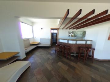 Alugar Apartamento / Padrao em Pradópolis R$ 350,00 - Foto 67