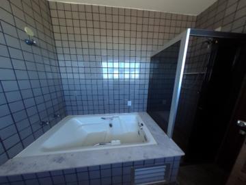Alugar Apartamento / Padrao em Pradópolis R$ 350,00 - Foto 68