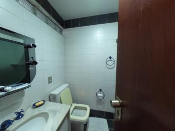 Alugar Apartamento / Padrao em Pradópolis R$ 350,00 - Foto 74