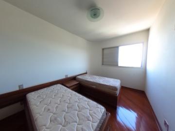 Alugar Apartamento / Padrao em Pradópolis R$ 350,00 - Foto 75