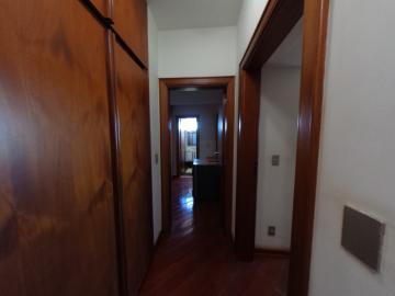 Alugar Apartamento / Padrao em Pradópolis R$ 350,00 - Foto 77
