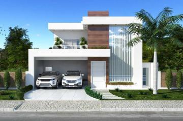 Comprar Apartamento / Padrao em Pradópolis R$ 450.000,00 - Foto 1