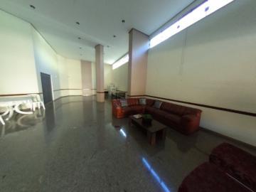 Comprar Apartamento / Padrao em Pradópolis R$ 450.000,00 - Foto 5