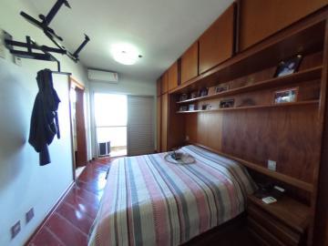 Comprar Apartamento / Padrao em Pradópolis R$ 450.000,00 - Foto 13