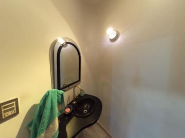 Comprar Apartamento / Padrao em Pradópolis R$ 450.000,00 - Foto 21