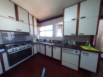 Comprar Apartamento / Padrao em Pradópolis R$ 450.000,00 - Foto 22