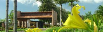 Comprar Casa / Padrão em Pradópolis R$ 350.000,00 - Foto 2