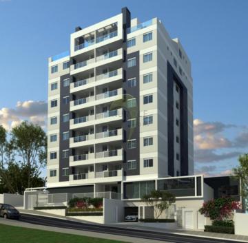Apartamento / Padrão em Pradópolis Alugar por R$900,00