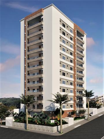 Alugar Apartamento / Padrao em Pradópolis R$ 1.000,00 - Foto 1