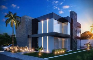 Alugar Apartamento / Padrao em Pradópolis R$ 5.000,00 - Foto 2