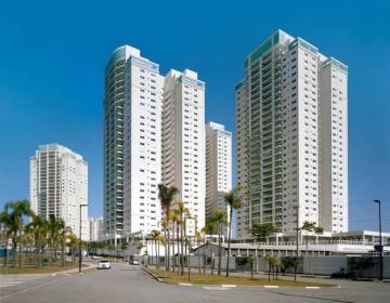 Alugar Apartamento / Padrao em Pradópolis. apenas R$ 2.500,00