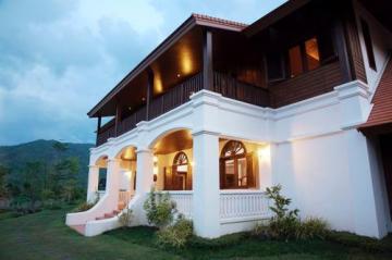 Alugar Casa / Sobrado em Pradópolis. apenas R$ 750,00