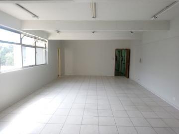Alugar Comercial / Sala em Pradópolis. apenas R$ 1.700,00