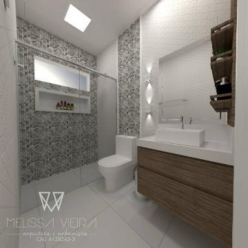 Comprar Casa / Padrão em Pradópolis R$ 320.000,00 - Foto 4