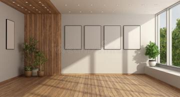 Comprar Casa / Padrão em Pradópolis R$ 320.000,00 - Foto 2