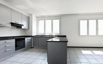 Comprar Casa / Padrão em Pradópolis R$ 320.000,00 - Foto 3