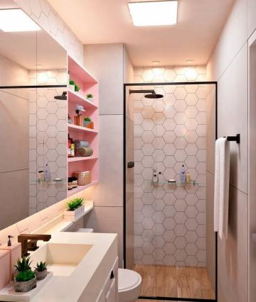 Alugar Apartamento / Padrao em Pradópolis R$ 800,00 - Foto 8