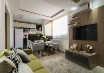 Alugar Apartamento / Padrao em Pradópolis R$ 800,00 - Foto 5