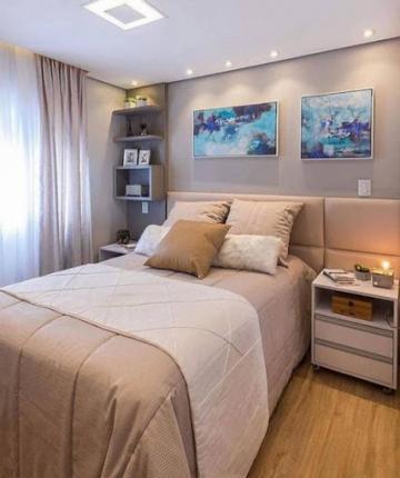 Alugar Apartamento / Padrao em Pradópolis R$ 1.200,00 - Foto 7