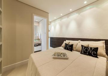 Alugar Apartamento / Padrao em Pradópolis R$ 1.200,00 - Foto 6