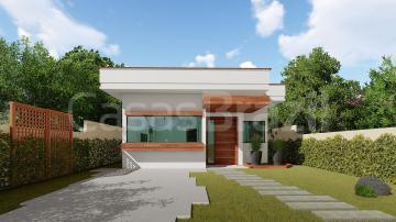 Alugar Apartamento / Cobertura em Pradópolis. apenas R$ 150.000,00