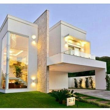Alugar Apartamento / Padrao em Pradópolis R$ 2.000,00 - Foto 6