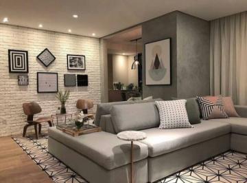 Alugar Apartamento / Padrao em Pradópolis R$ 2.000,00 - Foto 7