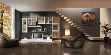Alugar Apartamento / Padrao em Pradópolis R$ 2.000,00 - Foto 8