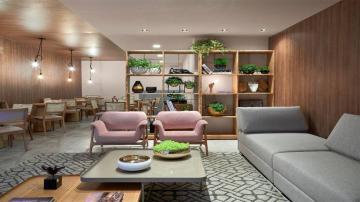 Alugar Apartamento / Padrao em Pradópolis R$ 2.000,00 - Foto 10