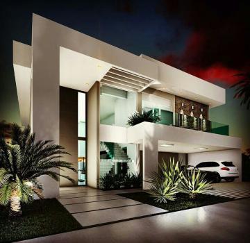 Alugar Apartamento / Padrao em Pradópolis. apenas R$ 500.000,00